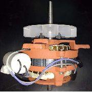 Motor Centrifuga De Roupas Fischer Spin 127v