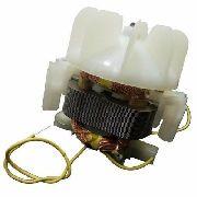 Motor Secador Taiff 127v - Frete Grátis
