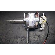 Motor Ventilador Parede Ventisol 147w 127v