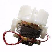 Motor Secador Taiff 220v