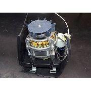 Motor Lavadora New Up 220v