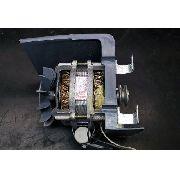 Motor Lavadora Newmaq Atlanta 127v