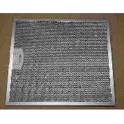 Filtro Alumínio Coifa Jade 90cm Suggar - Original
