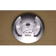 Tampa Do Deposito Aspirador Easy Box Electrolux Easyb Eb0024