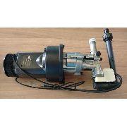 Bomba Completa Com Motor Lava Jato Electrolux Pws20 127v