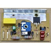 Placa Potencia Aspirador One Electrolux - One03 / One05
