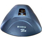 Base Ventilador Eros Cadence 40 Cm