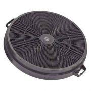 Filtro De Carvão Para Coifa Electrolux (60CX / 90CX / 90CXS)