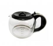 JARRA VIDRO 1,5L CAFETEIRA ELECTROLUX CM500 (CB009015)