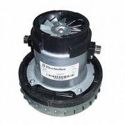 Kit 02 Motores Aspirador Electrolux 220v