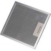 KIT 03 Tela Filtro Coifa Suggar Inox 90cm Piramidal 268 X 373mm
