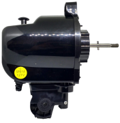 Motor Ventilador Ventisol Parede 50CM NEW 127V