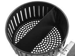 Separador De Alimentos Para Fritadeira Air Fryer Mondial