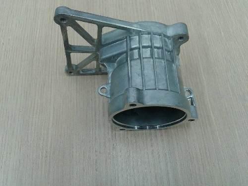 Corpo Da Bomba Lava Jato Electrolux Pws20
