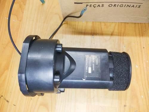 Motor Lava Jato Electrolux Pws20 127v