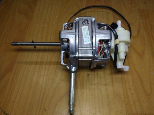 Motor Ventilador Ventisol 60cm 127v  - HL SERVICE