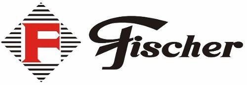 2 Filtro Metal + Filtro De Carvão Coifa Fischer Talent 90cm  - HL SERVICE
