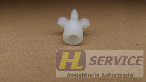 Engrenagem 5 Dentes Churrasqueira Arke Agr-05