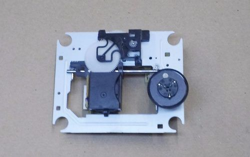 Unidade Optica Completa Bx-01 Mondial  - HL SERVICE
