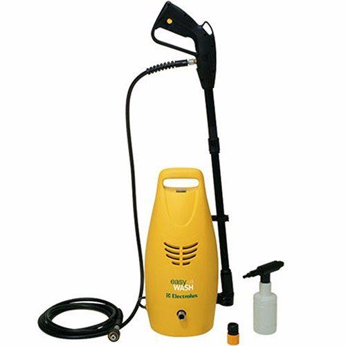 Kit Came Rolamento Axial Easy Wash Electrolux  - HL SERVICE