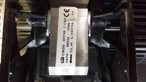 Motor Depurador Suggar 127v
