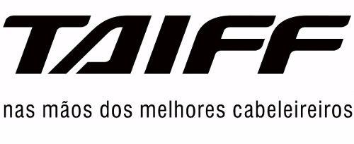 MOTOR SECADOR TAIFF 127V - ORIGINAL  - HL SERVICE