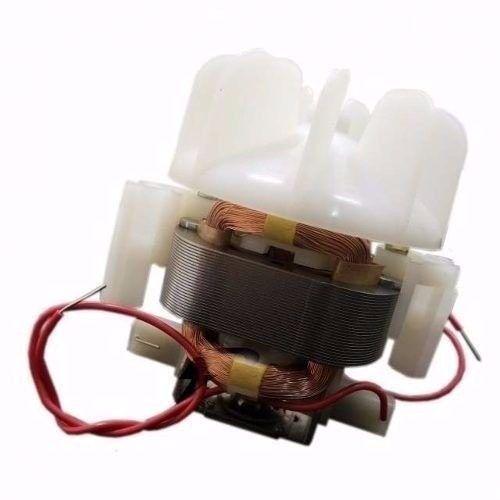 Motor Secador Taiff 220v - Frete Grátis