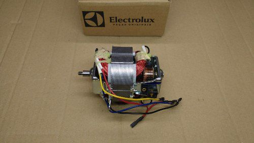 Motor Liquidificador Electrolux Bbr12 127v  - HL SERVICE