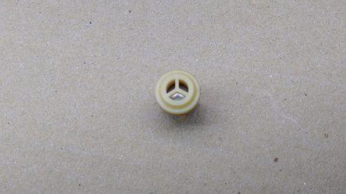 Kit Valvulas Cpl Pressão Lava Jato Electrolux EWS10 / UWS10