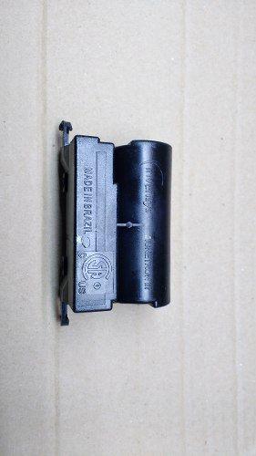 Usina Churrasqueira Arke 05 Espetos Agr-05 Agr-03  - HL SERVICE