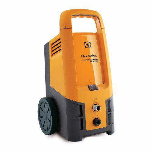 Retentor De Oleo Lava Jato Electrolux Uws10 Ultra Wash  - HL SERVICE