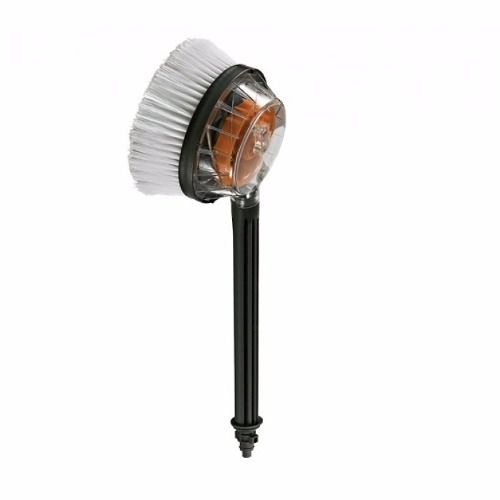 Escova Rotativa Lava Jato Electrolux