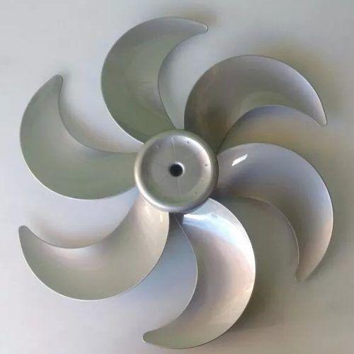 Helice 6 Pas Original Ventilador Cadence Vtr 461 463 863 866