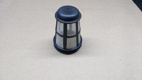 Filtro Aspirador Mondial Ap-10 Com Pré Filtro