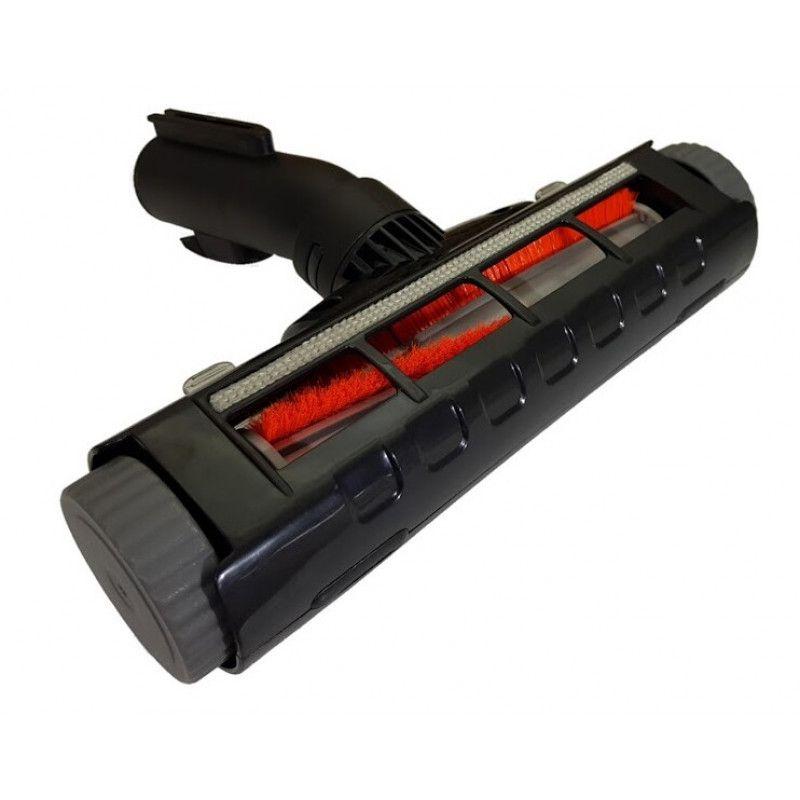 BOCAL PISO E TECIDOS BED PRO NOZZLER ELECTROLUX ZE123 (A15020301)  - HL SERVICE