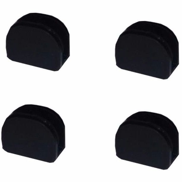 Borracha da Trempe - (pacote com 4 unidades)