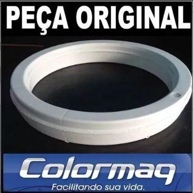 Cj Anel Hidro Lavadora Automática Original Colormaq Lca 11kg