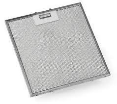 Filtro Alumínio Coifa Suggar Esmeralda 32,6 X 28 Cm - Original  - HL SERVICE