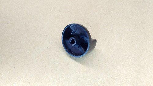 Kit 04 Botões  + 01 Espalha Chamas M