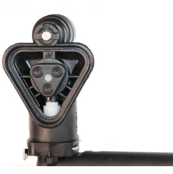 KIT 4 Coletor Bomba Lavadora Karcher Linha K2  - HL SERVICE
