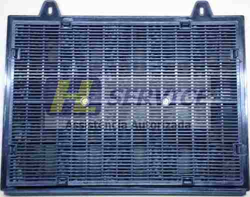 Kit Filtro de Alumínio + 1 Filtro Carvão Suggar Jade 90 cm