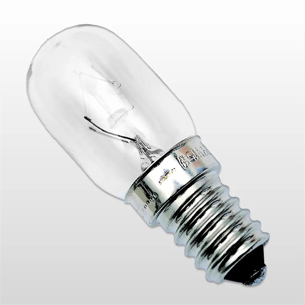 LAMPADA FORNO FISCHER E14 127V 15W  - HL SERVICE
