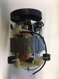 MOTOR LIQUIDIFICADOR CADENCE 127V F 7625  - HL SERVICE