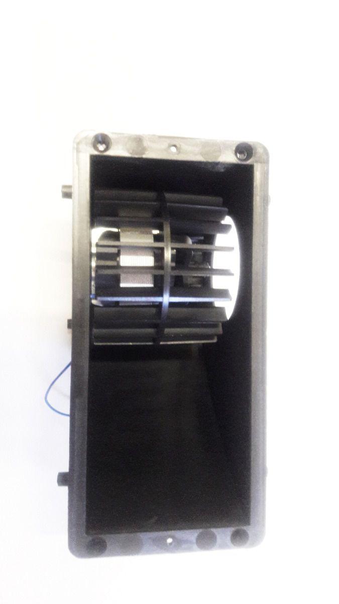 Motor Para Secadora De Roupas Fischer Amiga 220v  - HL SERVICE