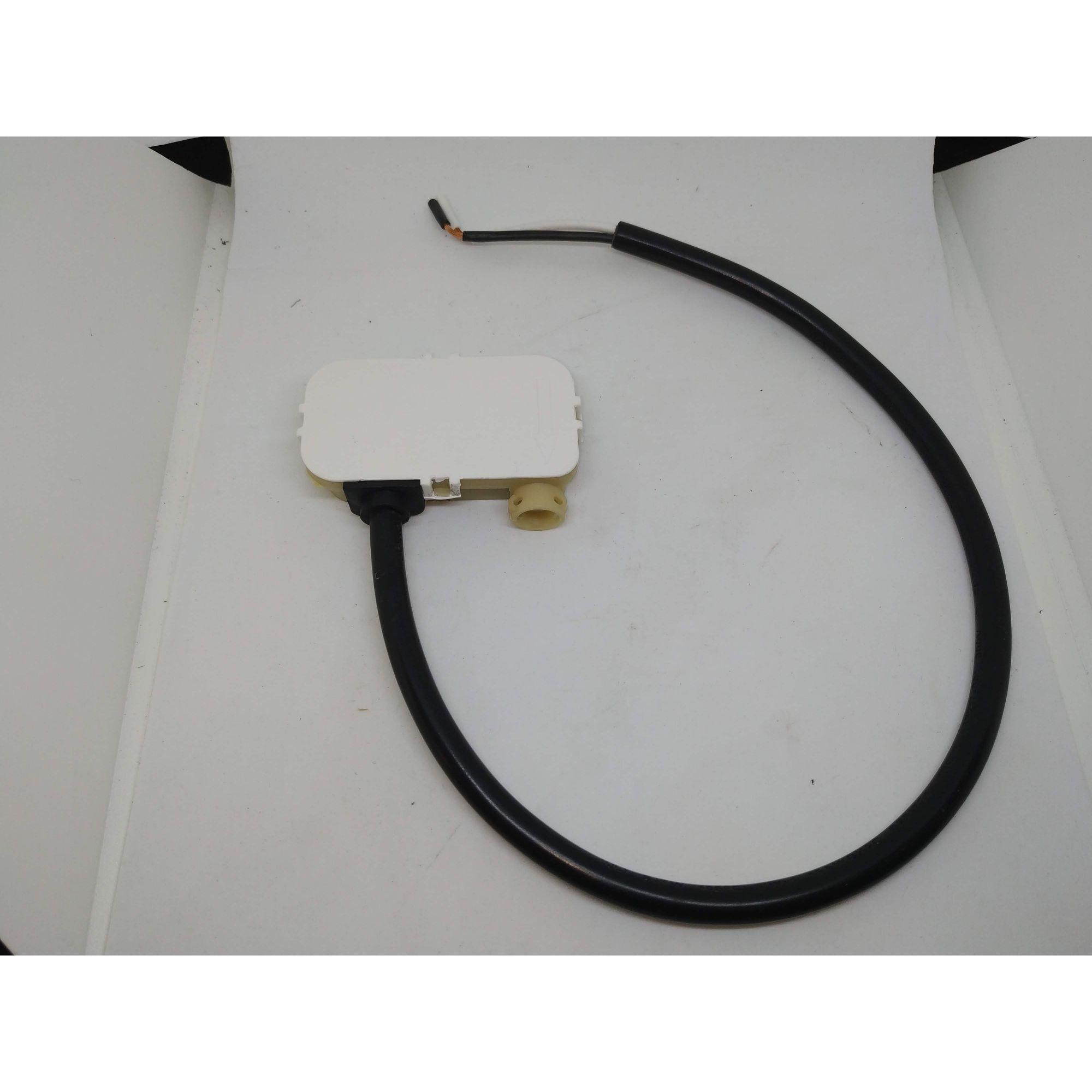 Stop Total Completo Lava Jato Electrolux EWS (EWS10012)