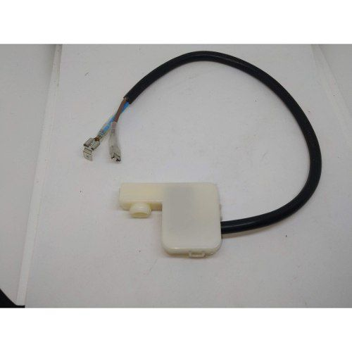STOP TOTAL COMPLETO LAVADORA ELECTROLUX PWS20 (PWS20022)  - HL SERVICE