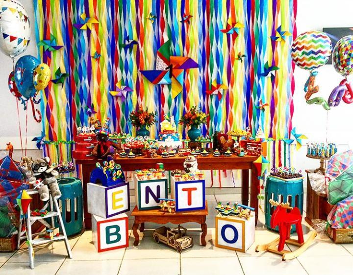 2 Cubos Letra Nome Mdf Cru Decoração Quarto Aniversário