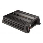 Módulo Amplificador Hertz Dpower 1 Canais Mono 300 Wtts Classe D