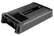 Módulo Amplificador Hertz Ml Power 4 ( 4 Canais / 1000w )