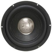 Subwoofer Morel Primo 104 (10'' / 300rms )